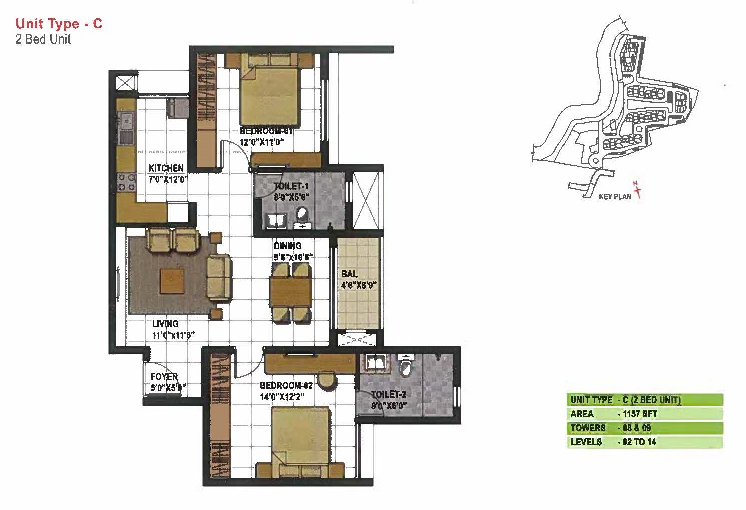 100 Kent Homes Floor Plans Ongoing Kent Baywatch