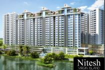 Nitesh Virgin Island
