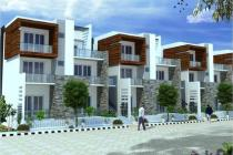 Chinthala group Green Homes