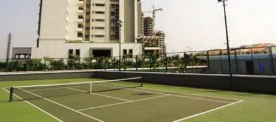 Sobha Aspirational Homes