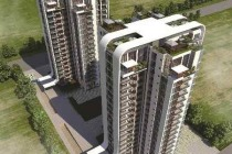 Jain Heights Grand West