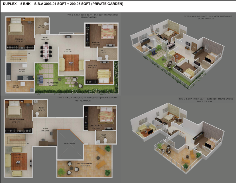 Krishna aquabay location price reviews bangalore 5 bhk duplex floor plan