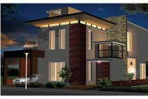 Aurelia Estates Palm Vistas Phase 2