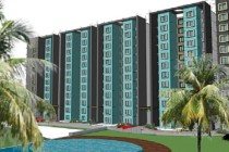 Samruddhi Lumbini Heights