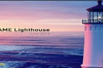 Codename Lighthouse