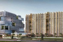 The Advantage Raheja Pebble Bay
