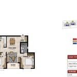 2-bhk-1109-sq-ft