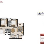 3-bhk-1342-sq-ft
