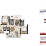 3-bhk-1617-sq-ft