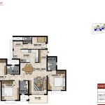 3-bhk-1810-sq-ft
