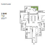 2-bhk-876-sq-ft