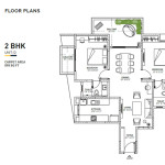 2-bhk-898-sq-ft