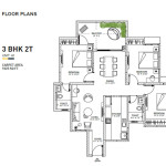3-bhk-2T-1024-sq-ft