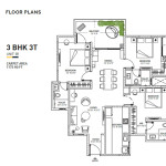 3-bhk-3T-1172-sq-ft