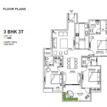 3-bhk-3T-1205-sq-ft