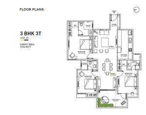 3-bhk-3T-1234-sq-ft