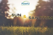 Assetz Sun and Sanctum
