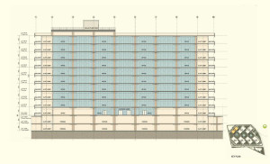 Section-Plan-Building-03