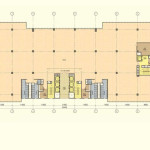 Typical-Floor-Plan-Building-03