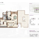 1-bhk-862-sq-ft