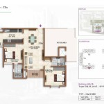 2-bhk-1164-sq-ft