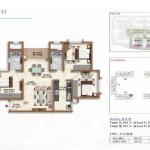 3-bhk-1224-sq-ft