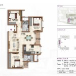 3-bhk-1277-sq-ft