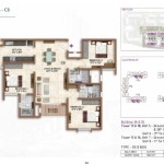 3-bhk-1431-sq-ft
