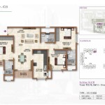 3-bhk-1552-sq-ft