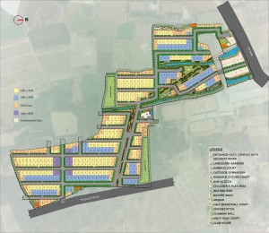 provident-woodfield-master-plan